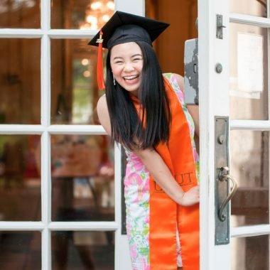 College Graduation Advice