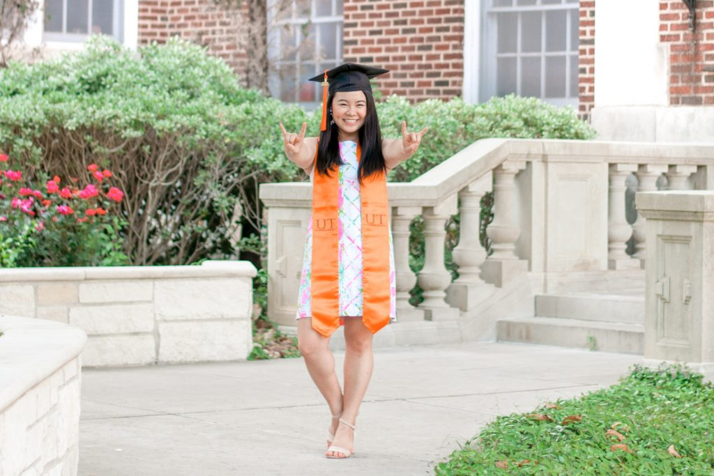 College Graduation Advice You Need to Hear - TheBellaInsider.com