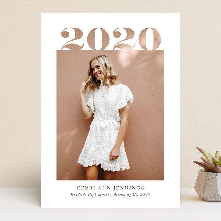 2020 Cutout